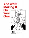 The New Making It on Your Own