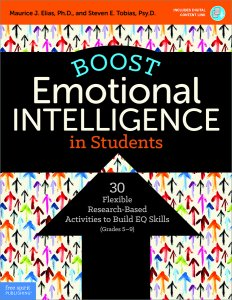 Boost Emotional Intelligences in Students